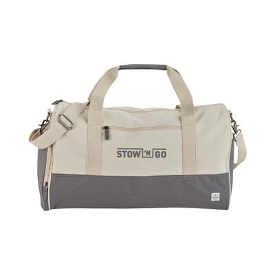 Stow 'N Go® Alternative Victory Duffel Bag