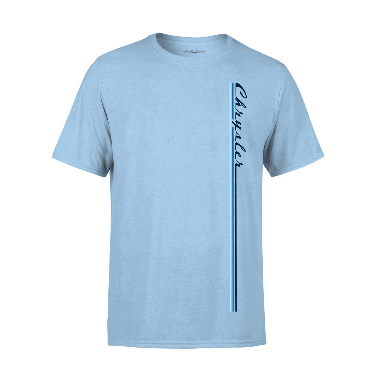 Men's Retro T-shirt