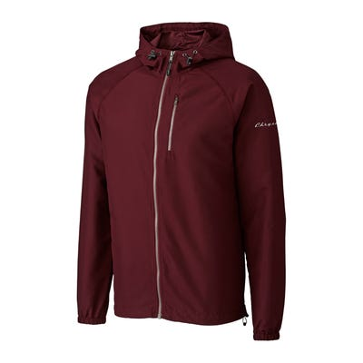 Men's Anderson Full Zip Jacket