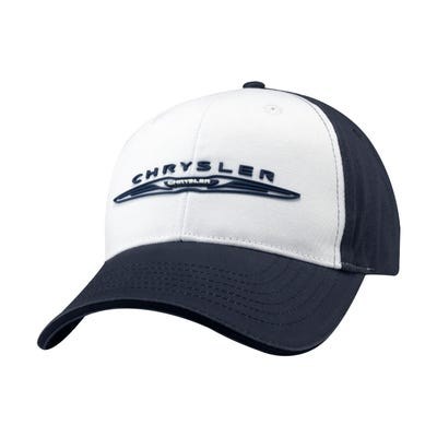 Blue Wings Cap