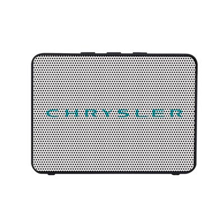Boxanne Bluetooth Speaker