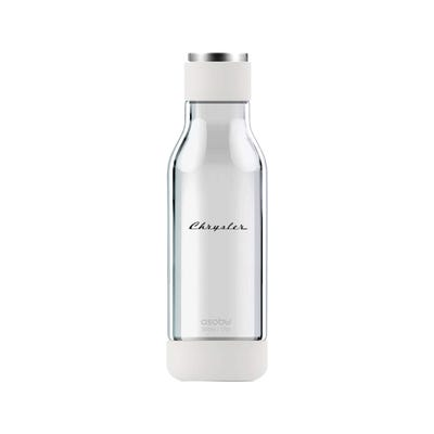 Inner Peace Water Bottle