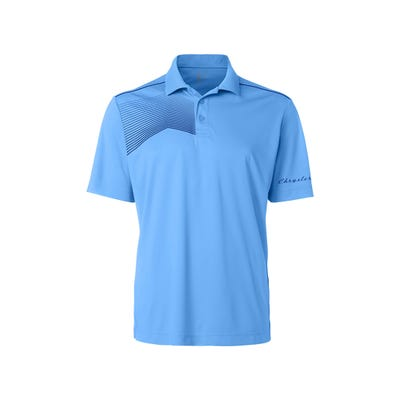 Men's Glen Acres Polo