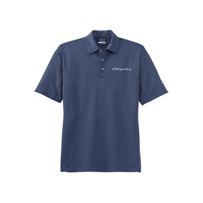 Men's Nike Sphere Dry Diamond Polo