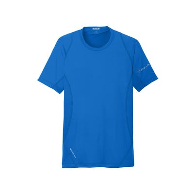 Men's OGIO® Endurance T-shirt