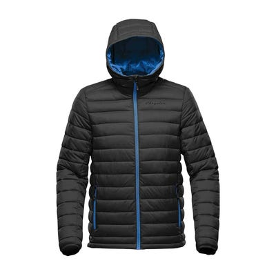 Men's Thermal Jacket