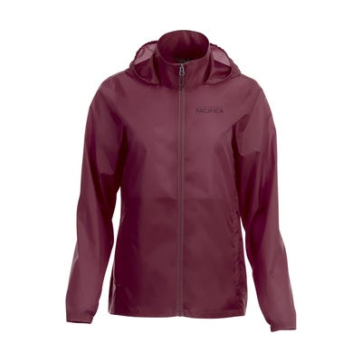 Women's Packable Jacket