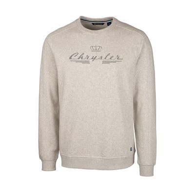 Men's Saturday Crewneck Sweatshirt
