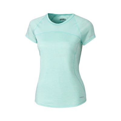 Women's Annika Performance T-shirt