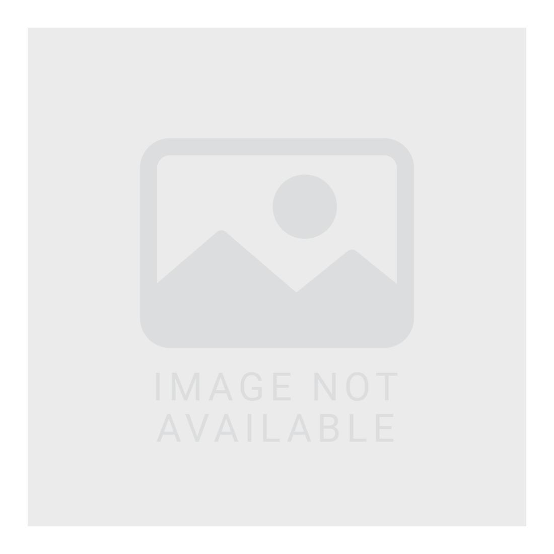 Women's Rain Jacket